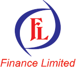 FRANKLIN LEASING AND FINANCE LIMITED